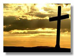 Re-member The Cross